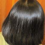 week8_hair_back